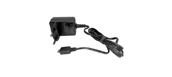 Ubiquiti charger
