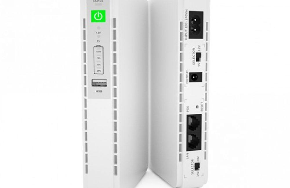 MUPS17W-4-600x600
